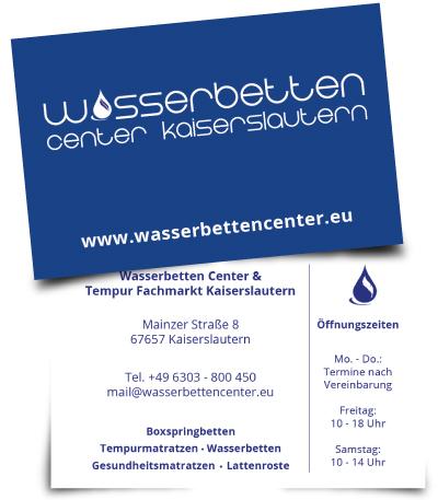 Flyer Visitenkarten Printmedien Werbeagentur Symbol 7